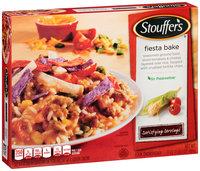 Stouffer's Fiesta Bake