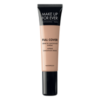 MAKE UP FOR EVER Full Cover Extreme Camouflage Cream