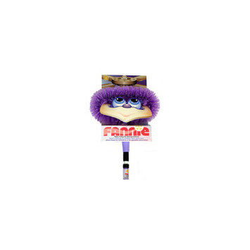 Ettore Products 31001 Fannie Duster