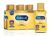 Enfamil™ PREMIUM Infant Formula Ready to Use