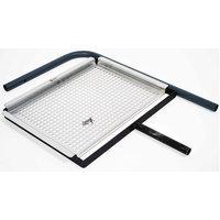 Firebuggz FB03-0010 Plug N Play Tray Pad