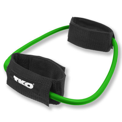 Tko Sports TKO Mens Ankle Resistance Band