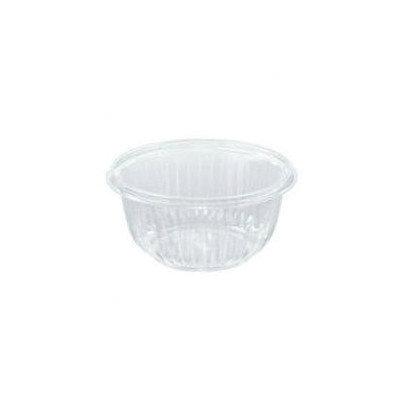 Dart PresentaBowls® Bowl & Lid Combo-Paks