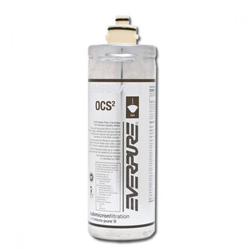 Everpure Ev9618-02 Ocs(2) Cartridge 1 Each