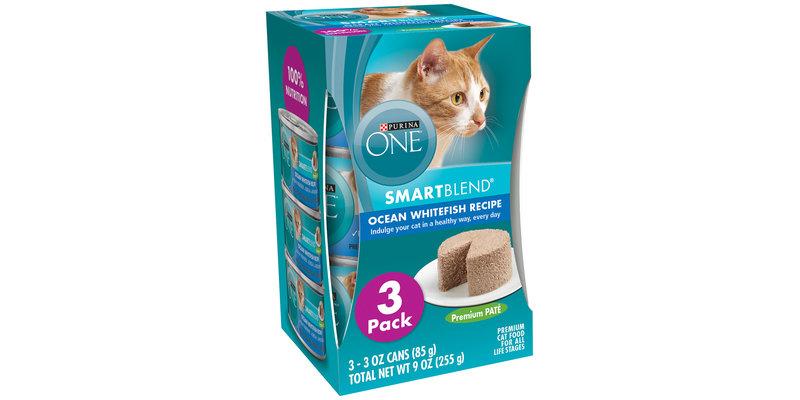Aafco Cat Food Nutrient Profiles