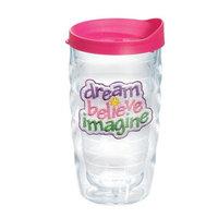 Tervis Dream Believe Imagine