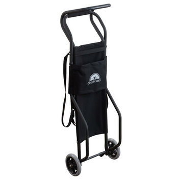Oakworks Portable Table Cart