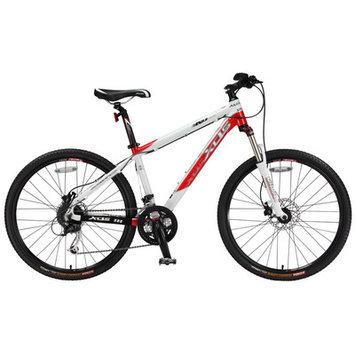 Beachbikes Men's MX 4.6 27-Speed Mountain Bike