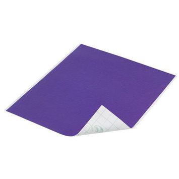 Duck Tape Single Sheets 8.65