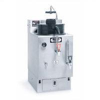 BUNN 06325.0001 SRU 120/208V Accessories for Liquid Coffee Dispenser