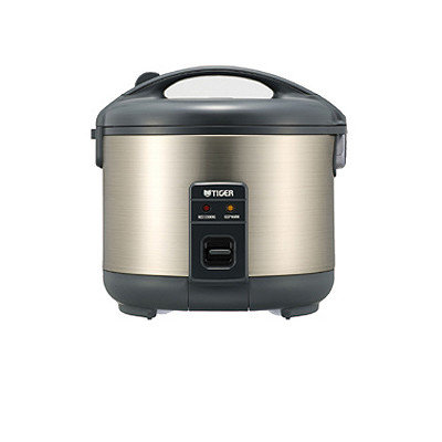 Tiger Jnps10U Rice Cooker 5.5Cup Huy