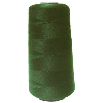 Europatex Sewing Thread Color: Mint
