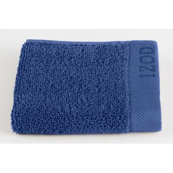 Izod Classic Egyptian Wash Cloth Color: Morning Glory