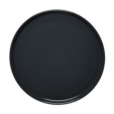Fiesta Pizza / Baking Tray Color: Slate