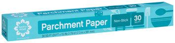 Signature Home™ Parchment Paper 30 sq. ft. Box