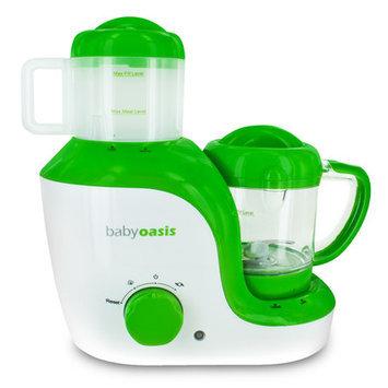 Smart Planet BFM-1 Baby Food Maker