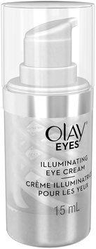 Eyes Olay Eyes Illuminating Eye Cream for dark circles under eyes, 15 mL