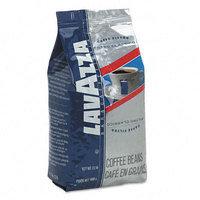 Lavazza LAFILTROWBD Gran Filtro Decaf Beans Bag 1083A