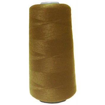 Europatex Sewing Thread Color: Antique