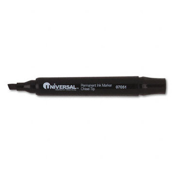Universal Products Universal Office Products Permanent Markers and Marker Pens Universal