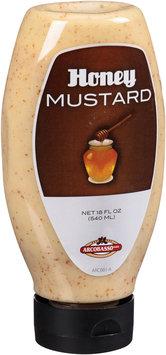 Arcobasso Foods Honey Mustard Sauce