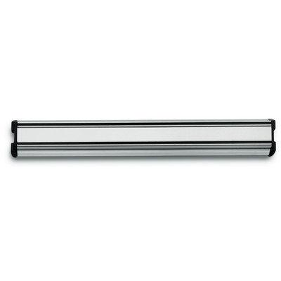 Wusthof Magnetic Knife Holder, 12-inch - Chrome