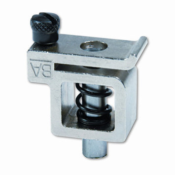 Acco Brands Replacement Punch Head for SWI74030/74031 Hole Punch