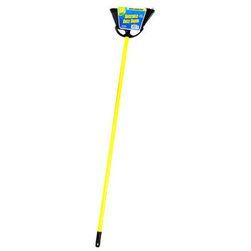 Cequent Laitner Company 475 Small Angle Broom