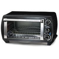 Focus Electrics West Bend 6-Slice Toaster Oven
