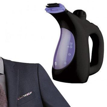Bennoti Ultimate Travel & Garment Handheld Steamor