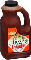 McIlhenny Co. Tabasco® Brand Chipotle Sauce 64 oz. Jug