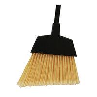 O-cedar MaxiClean Large Angle Broom