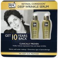 Roc® 1 Oz Retinol Correxion® 2 Ct