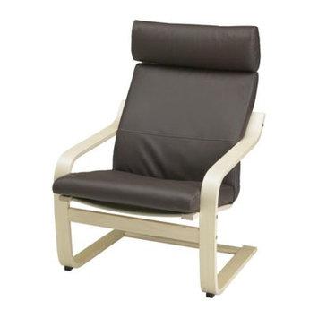 Body Balance System Llc Body Balance System Leather Harmonic Comfort Chair