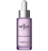 NEXXUS® YOUTH RENEWAL REJUVENATING ELIXIR