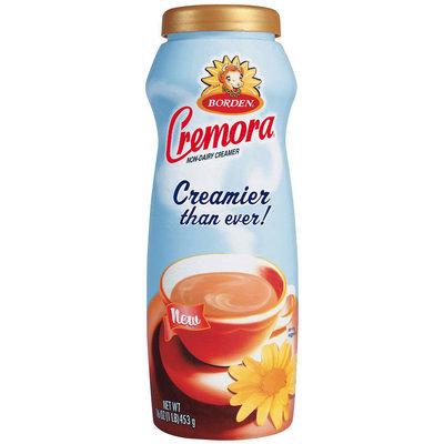 Cremora Original Non-Dairy Creamer 16 Oz Plastic Bottle