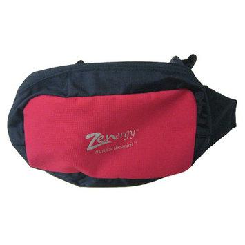Zenergy All Purpose Runner's Pack Color: Red