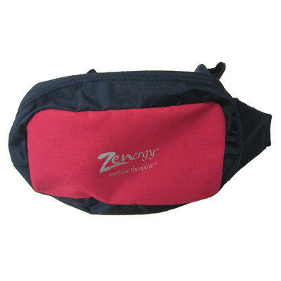 Zenergy All Purpose Runner's Pack Color: Red