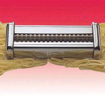 Cucina Pro 150-05 Lasagnette - 12mm