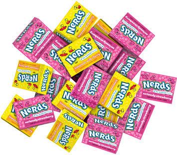 NERDS Candy Bulk
