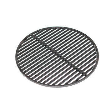 Aura Outdoor Products Grid Cooking Grate