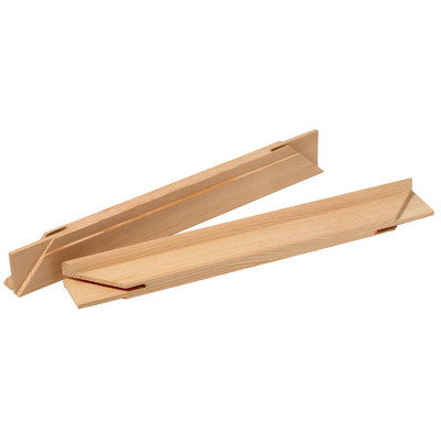 Frederix Fredrix Select Pine Stretcher Strips - 26 inch