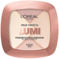L'Oréal® Paris True Match Lumi Powder Glow Illuminator