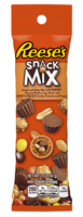 Reese's Snack Mix Chocolate