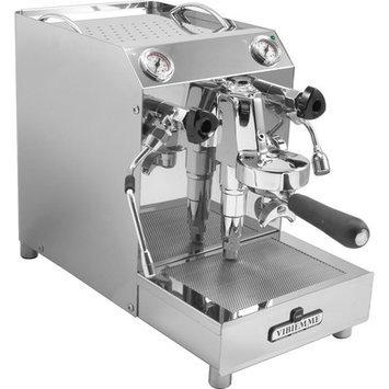 VBM DS1GMAVAIN Domobar Super Manual Espresso Machine - Heat exchanger