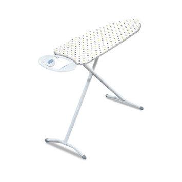 Minky Homecare Classic T Leg Ironing Board