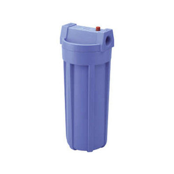 Global Water Pre-Well Water Filter