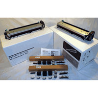 Hewlett Packard 5100 Maintenance Kit (Pack of 2)