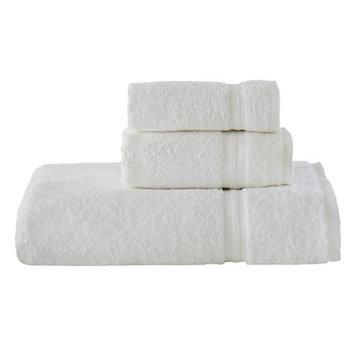 Welspun Welingham Silver Hotel 6 Piece Towel Set