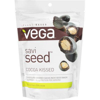 Vega™ Savi Seed™ Cocoa Kissed 5 oz. Pouch